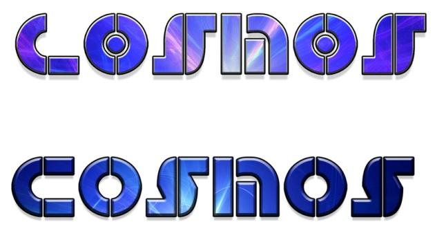 Cosmos_logo_estudos_01_e_05